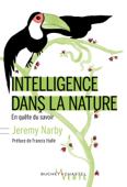 L'intelligence dans la nature