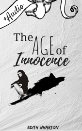 Download and Read Online The Age of Innocence