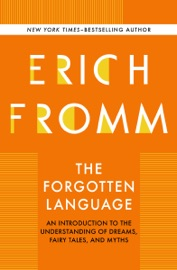 The Forgotten Language PDF Download