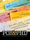 PCSPHD