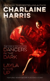 Dancers in the Dark & Layla Steps Up PDF Download