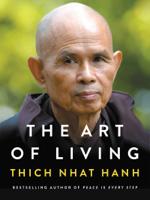 Thích Nhất Hạnh - The Art of Living artwork