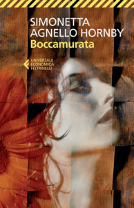 Boccamurata Book Cover