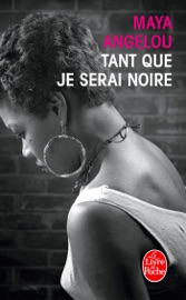 Tant que je serai noire PDF Download