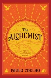 The Alchemist - Paulo Coelho by  Paulo Coelho PDF Download