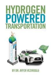 Download Hydrogen Powered Transportation
