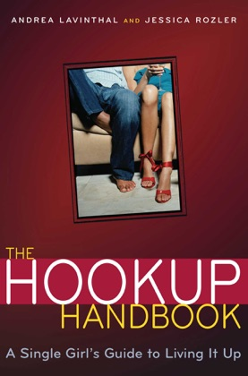 The Hookup Handbook image