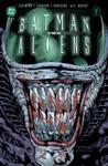 BatmanAliens 2 2002- 3