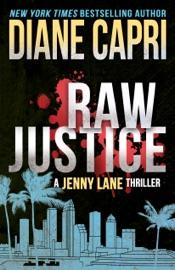 Raw Justice PDF Download
