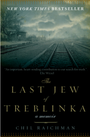 The Last Jew of Treblinka PDF Download