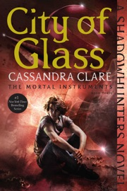 City of Glass PDF Download