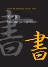 Kanji Imaginar Para Aprender Vol 1
