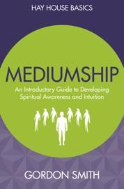 Download of Mediumship PDF eBook