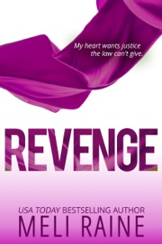Revenge PDF Download