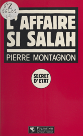 L'affaire Si Salah