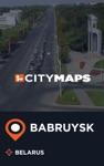 City Maps Babruysk Belarus