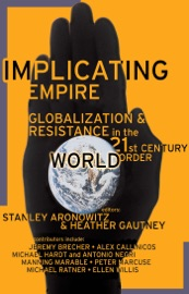 Download Implicating Empire