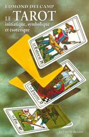 Le tarot initiatique