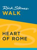 Rick Steves Walk: Heart of Rome