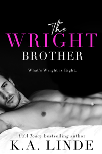 The Wright Brother Summary