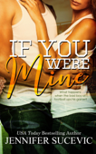 If You Were Mine Book Cover