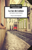 La luz de Lisboa Book Cover