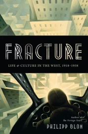 Fracture PDF Download