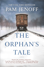The Orphan's Tale - Pam Jenoff book summary