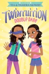 Twintuition Double Dare