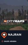 City Maps Najran Saudi Arabia