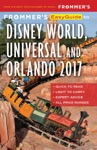 Frommers EasyGuide To Disney World Universal And Orlando 2017