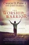 The Worship Warrior