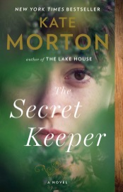 The Secret Keeper PDF Download