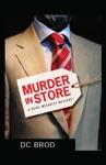 Murder In Store