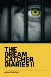 Download The Dream Catcher Diaries II