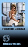 SAS 96 Linconnu De Lningrad