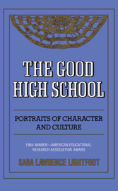 The Good High School