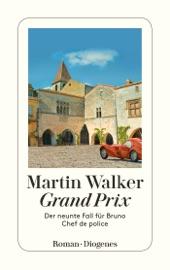 Grand Prix PDF Download