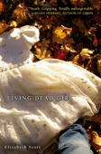 Download and Read Online Living Dead Girl