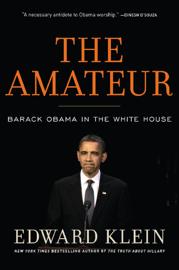 The Amateur book