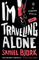 I'm Traveling Alone ebook Download