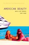 The A-List 7 American Beauty