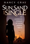 Sun Sand And Single