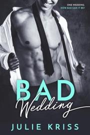 Bad Wedding PDF Download