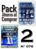 Pack Ahorra al Comprar 2 (Nº 076): Atrae el dinero con la ley de la atracción & Aprende a dibujar en una hora