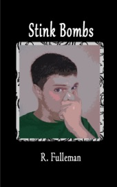 Download and Read Online Stink Bombs