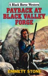 Payback At Black Valley Forge
