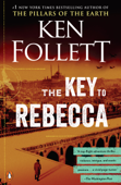 Download and Read Online The Key to Rebecca