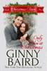Ginny Baird - Only You at Christmas  artwork