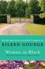 Woman in Black - Eileen Goudge